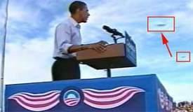 Aseguran que Obama revelará supuesta existencia de vida extraterrestre pronto